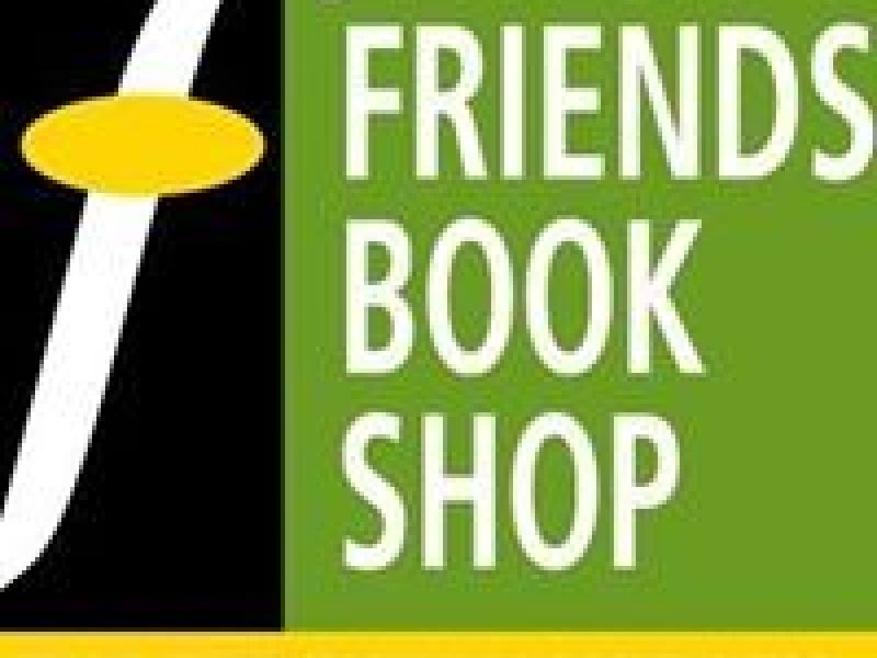 FRIENDS BOOK SHOP to Hold Collectible Sale at Ferguson Library\'s ...