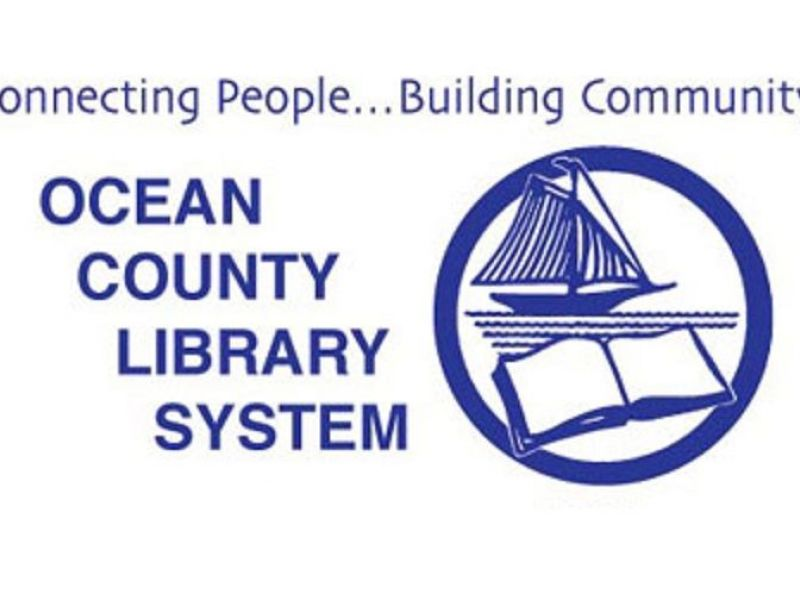 Ocean County Library Announces Election Day Closure Toms