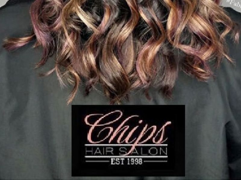 Chips Salon Holding Grand Opening Thursday In Freehold Freehold