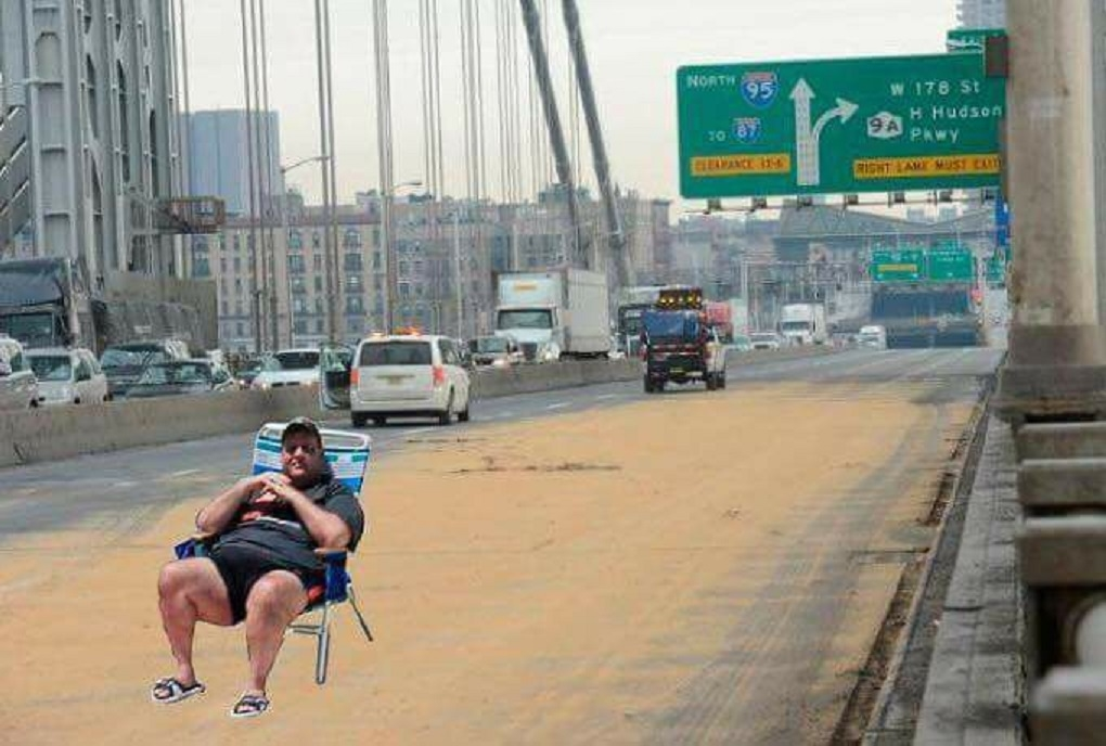 1500148740 1500148740 8015 back to the beach with chris christie more memes toms river, nj