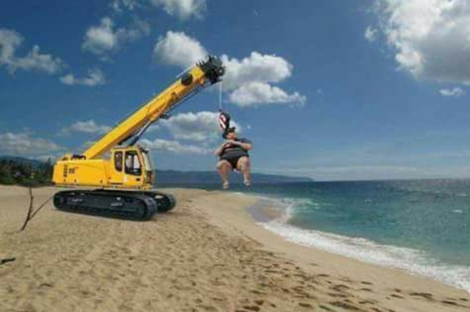1500149822 1500149822 9548 back to the beach with chris christie more memes toms river, nj