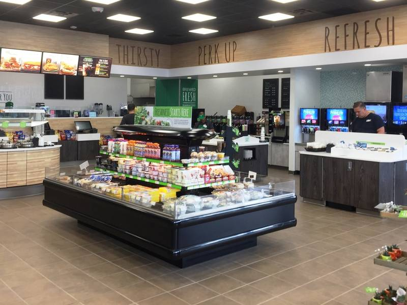 new quickchek in toms river sets grand opening for halloween toms river nj patch