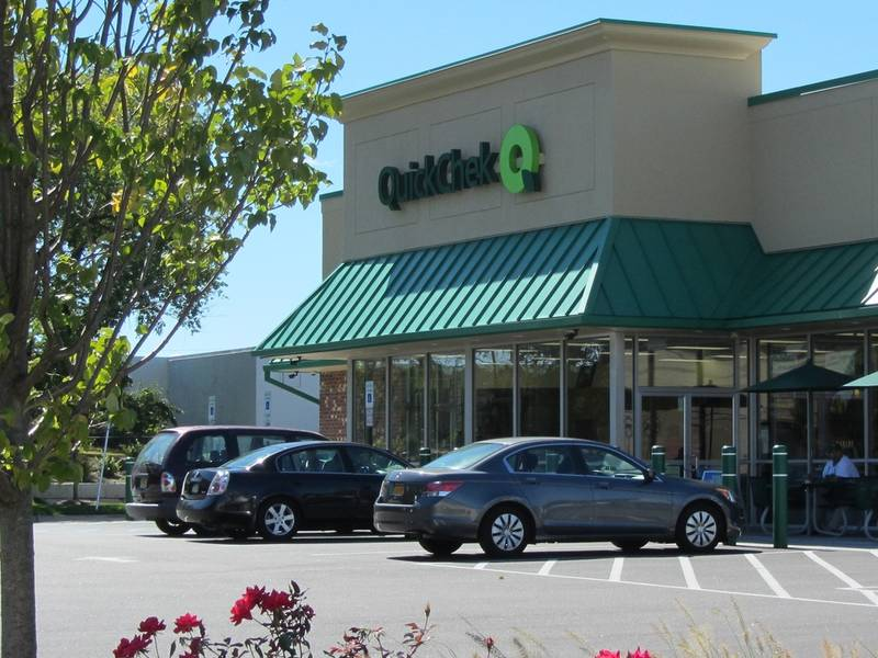 new quickchek in toms river sets grand opening for halloween 0