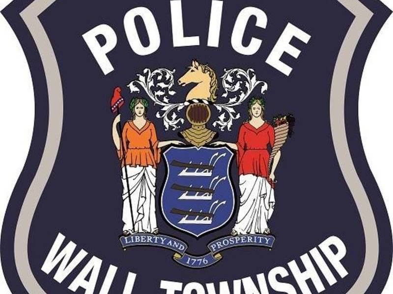 Wall, nj patch breaking local news events schools weather & sports.