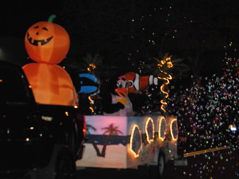 missed the toms river halloween parade watch the replay here toms river nj patch