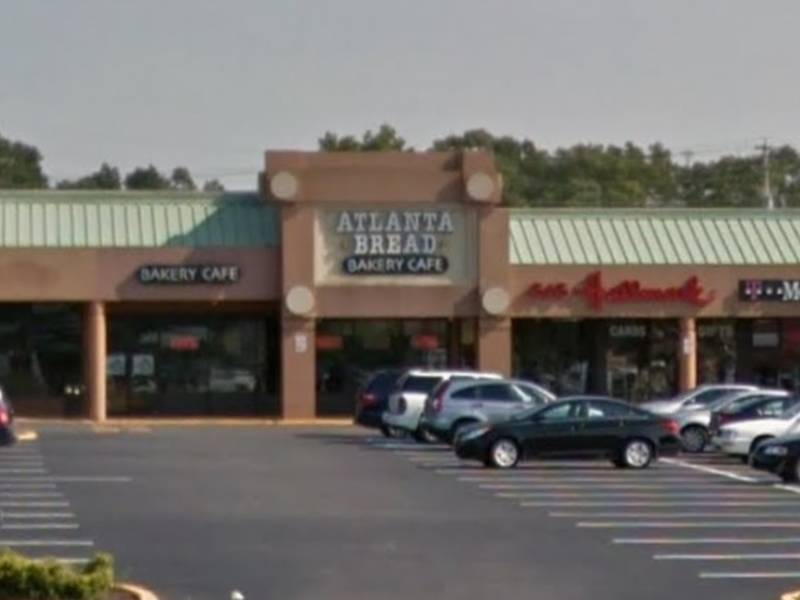 Panera Bread got its start in when Au Bon Pain purchased the St. Louis Bread Company from its founder, Ken Rosenthal. In , Au Bon Pain sold its other restaurants and renamed itself to Panera Bread Company, realizing.