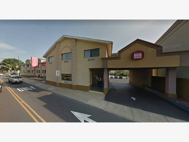 Toms River Tightens Motel Rules To Fight Quality Of Life