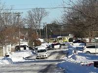 Toms River, NJ Patch - Breaking News, Local News, Events ...