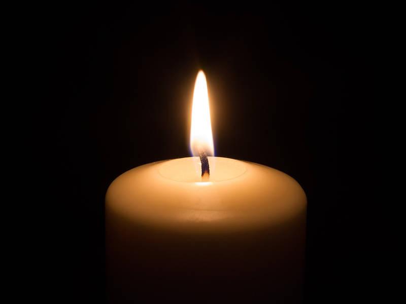 Toms River Fire Bureau Urges Caution With Candles During