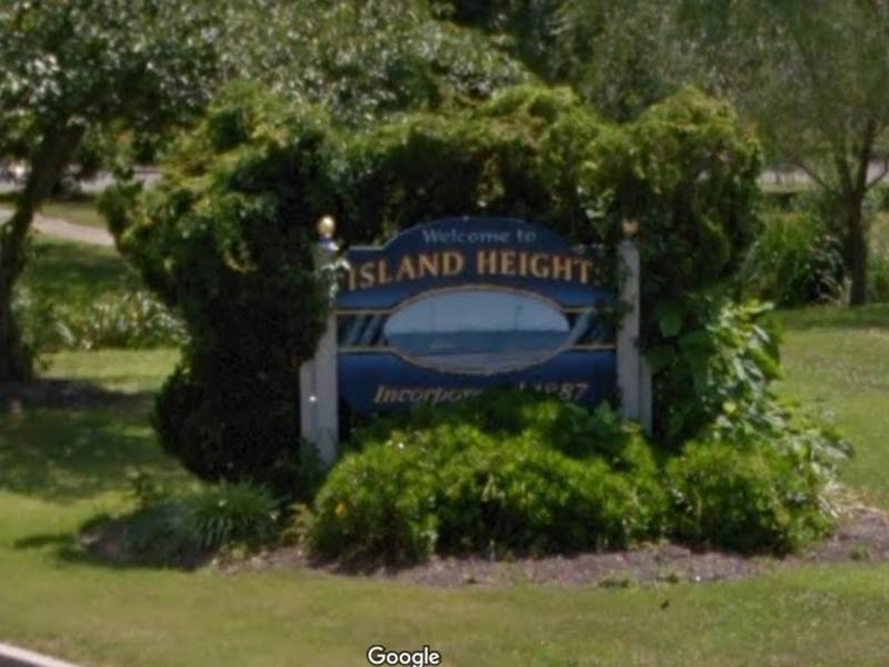 island heights set to mark 140th anniversary at founders day - Toms Lawn And Garden