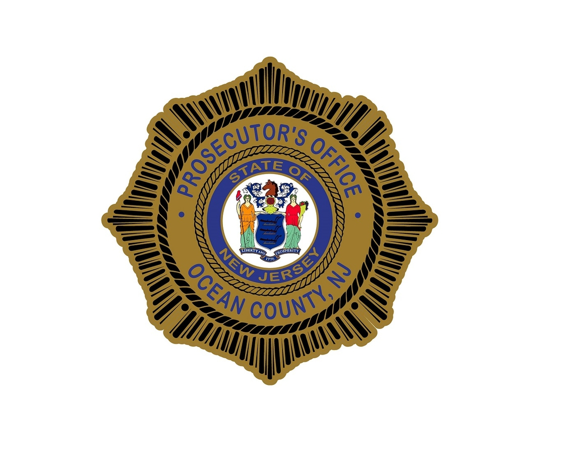 patch.com - Ocean County Digital Forensics Unit Earns Elite Accreditation