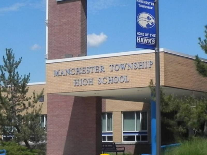 Salary for Public School Teacher in New Jersey | Salary.com