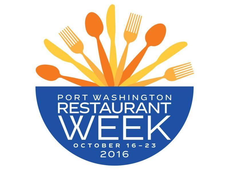 Restaurant Week In Nassau Ny