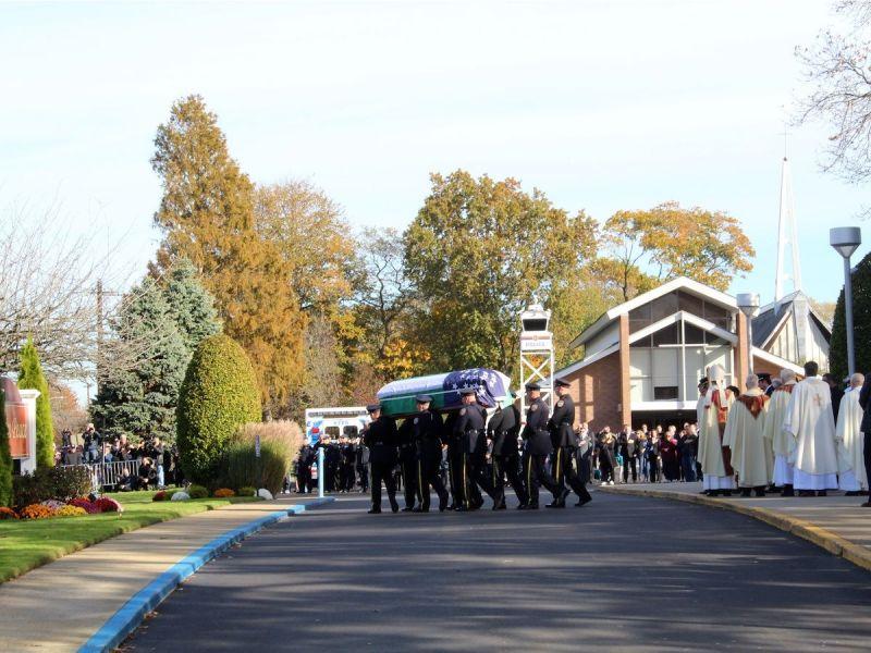 Funeral Homes Huntington Long Island Ny