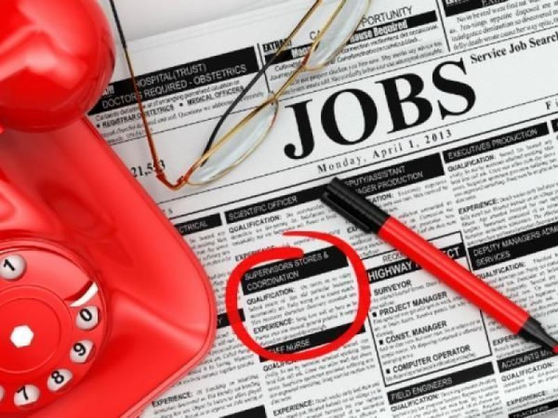 12 Managerial Job Openings In Suffolk County  Patchogue, Ny Patch-4012