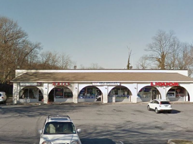 2 Arrested In Massage Parlor Raid In Huntington Station -2804