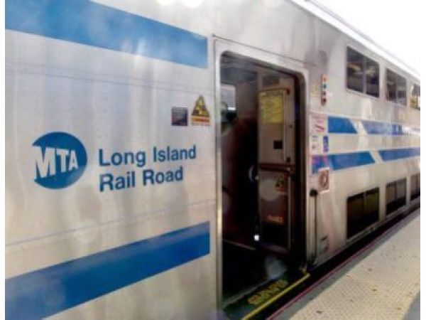 mta approves lirr fare hikes for march port washington