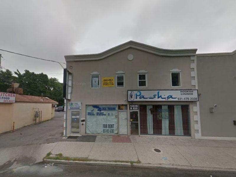 Huntington Station Massage Parlor Raid Leads To 3 Arrests -7392