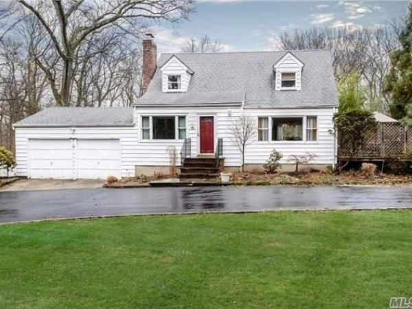 homes for sale under 600k in northport northport ny patch