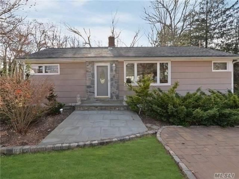 homes for sale under 600k in huntington huntington ny patch