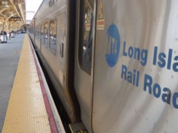 Limited Metro-North Trains Will Be Restored At 6 pm Tuesday