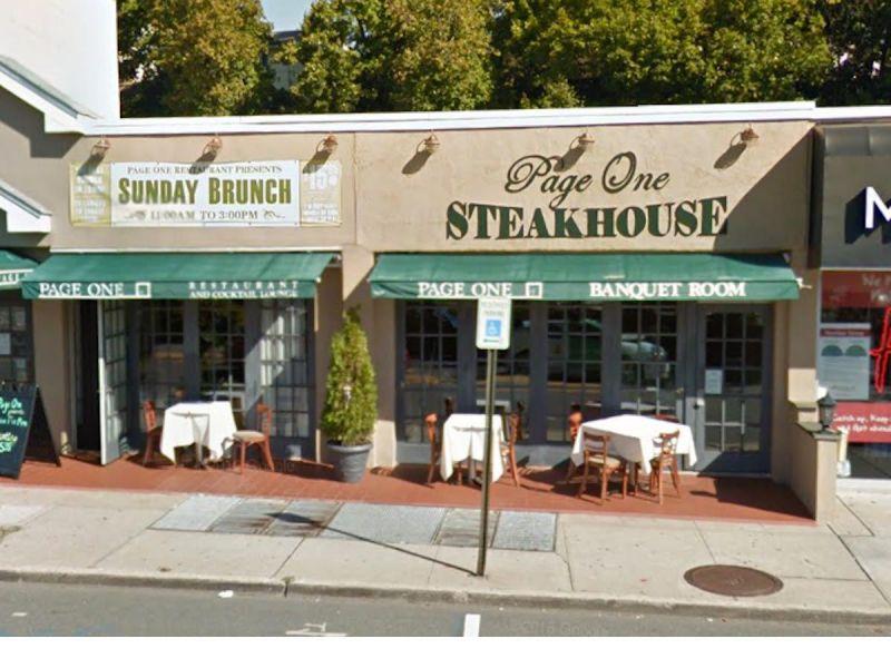 Glen Cove Ny Italian Restaurants