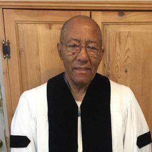 Elderly Westbury Man Located [UPDATE]