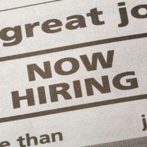 12 Sales, Advertising Job Openings In Suffolk County