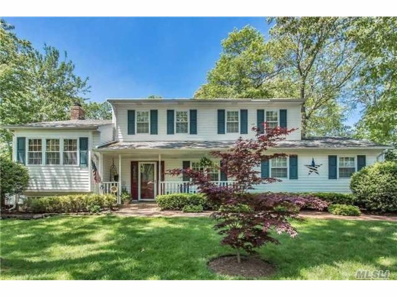 Northport Long Island Homes For Sale
