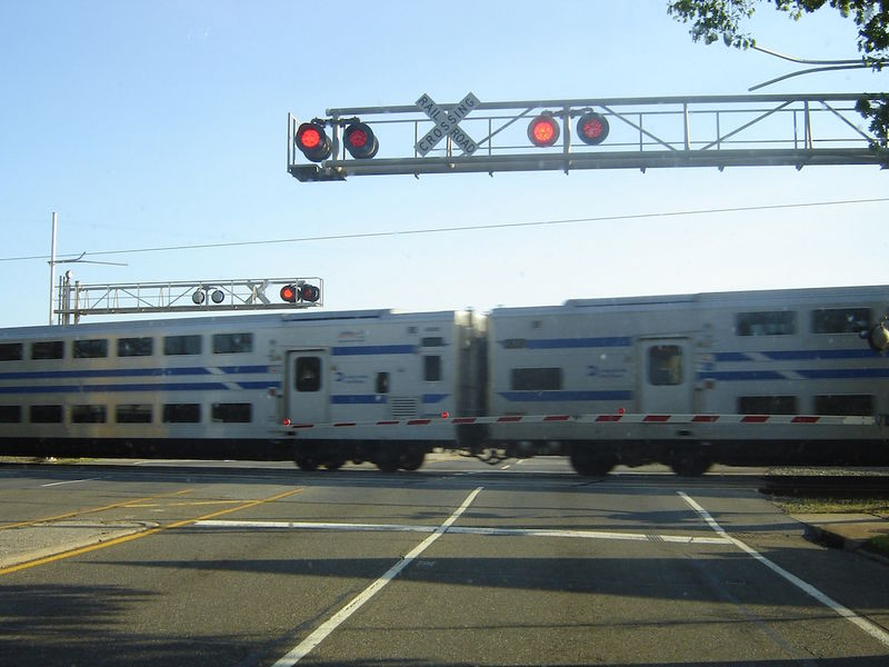 lirr s summer of hell begins monday full list of