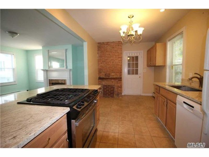 Luxury Apartments For Rent In Northport