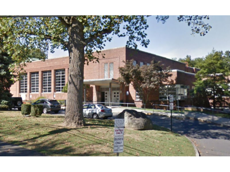 Long Island Elementary School Rankings