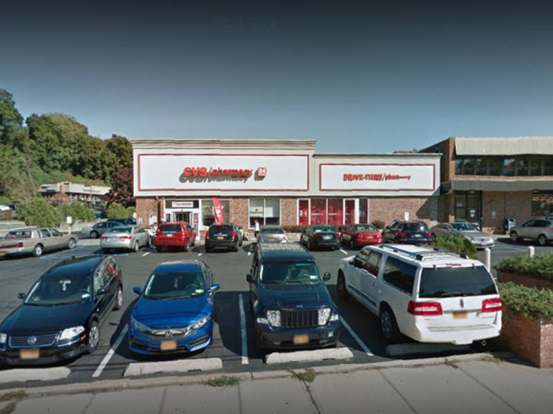 armed robbers flee with narcotics in glen cove glen cove ny patch