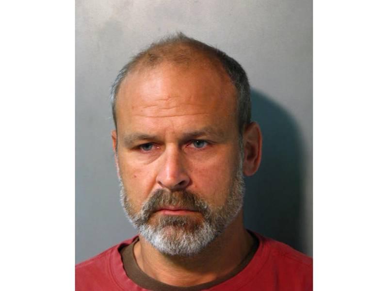 Dix hills man accused of stabbing man patronizing for Pines motor lodge westbury