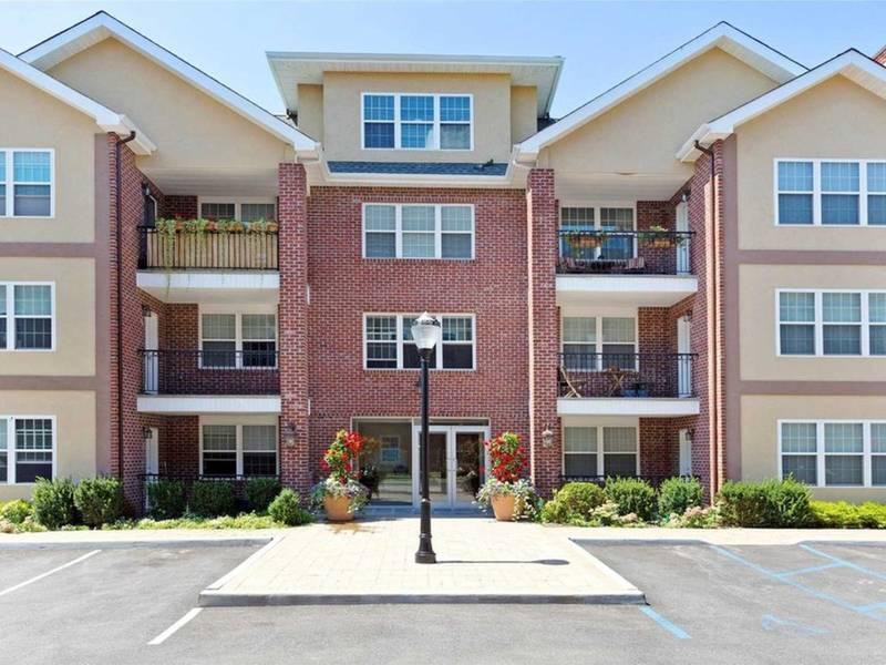 1 bedroom apartments for rent in glen cove glen cove ny - 1 bedroom apartments in nyc for rent ...