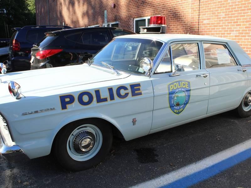 Cops: DWI Arrest; Cocaine, Heroin Arrests