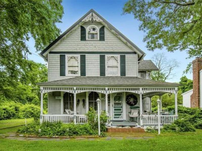 Price Reduced Homes For Sale On Long Island Syosset Ny Patch