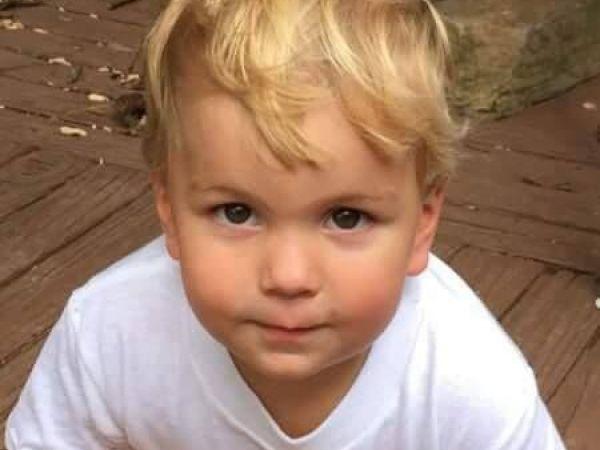 Missing 2 Year Old Georgia Boy Found Safe Update