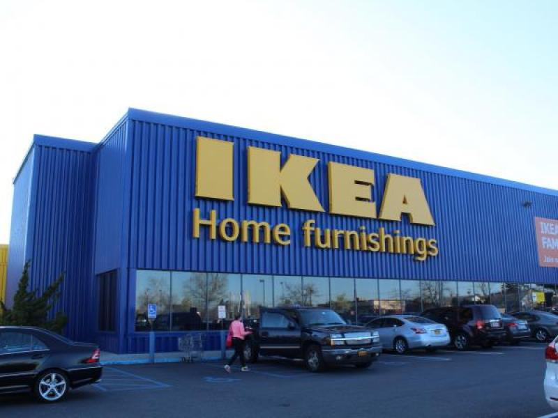 Recalled Ikea Dresser Fell On 5 Year Old Bellmore Boy Report