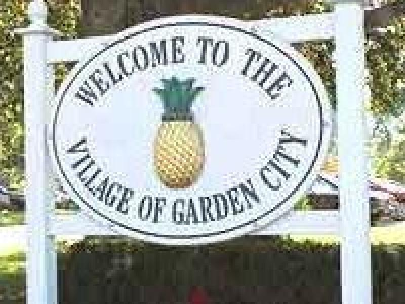 garden city among best places to live - Live Garden