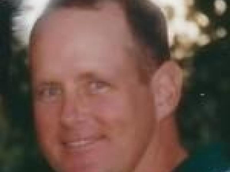 Obituary: Patrick J. Duffy, of Massapequa, Dies at 57 ...