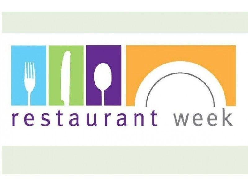 Restaurants Participating In Long Island Restaurant Week
