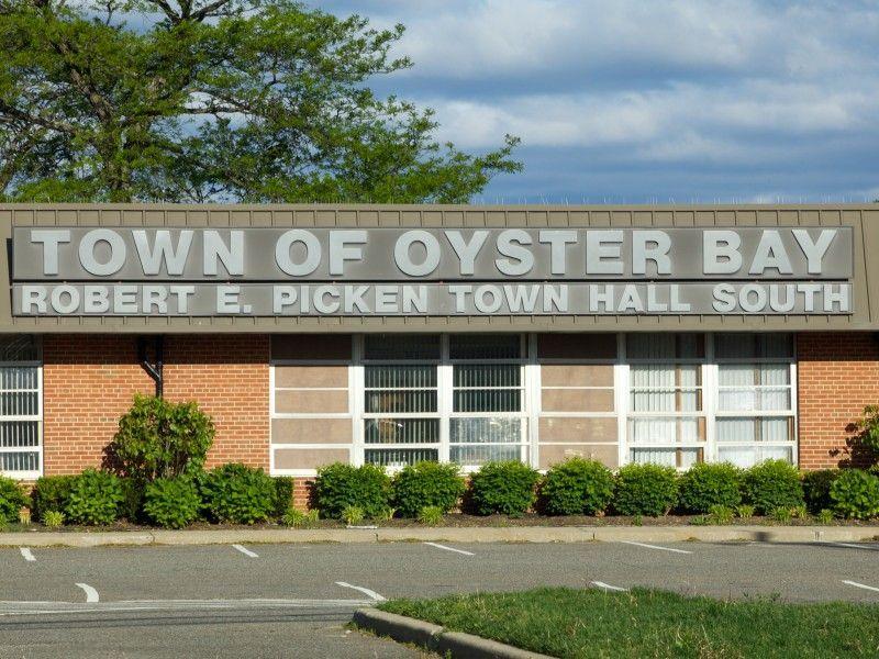 Best Driving School In Long Island