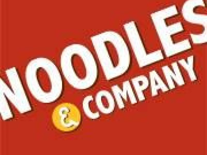 Noodles Company Close Down 2 Nassau County Restaurants Patch