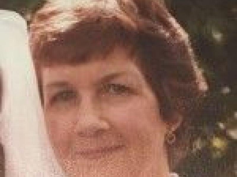 Long Island Obituary Archives