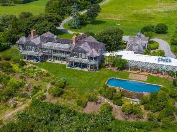 Average Value Of Homes On Long Island