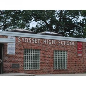 Syosset School Budget Results Are In