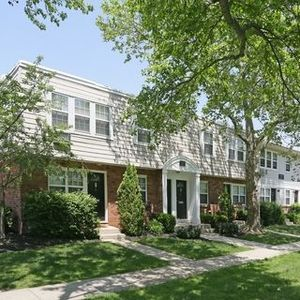Affordable Apartments For Rent Near Islip