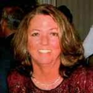 Obituary: Deborah Barone, of Smithtown, Dies at 64