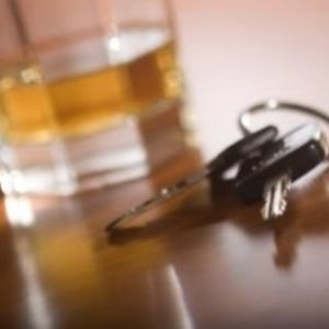 Two Charged With DWI In Brentwood
